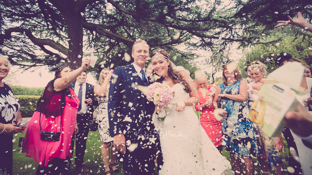 The Old Parish Rooms Rayleigh Wedding Photographer