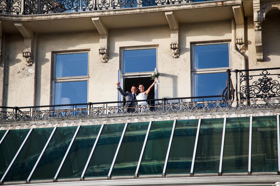 Grand Hotel Brighton-122