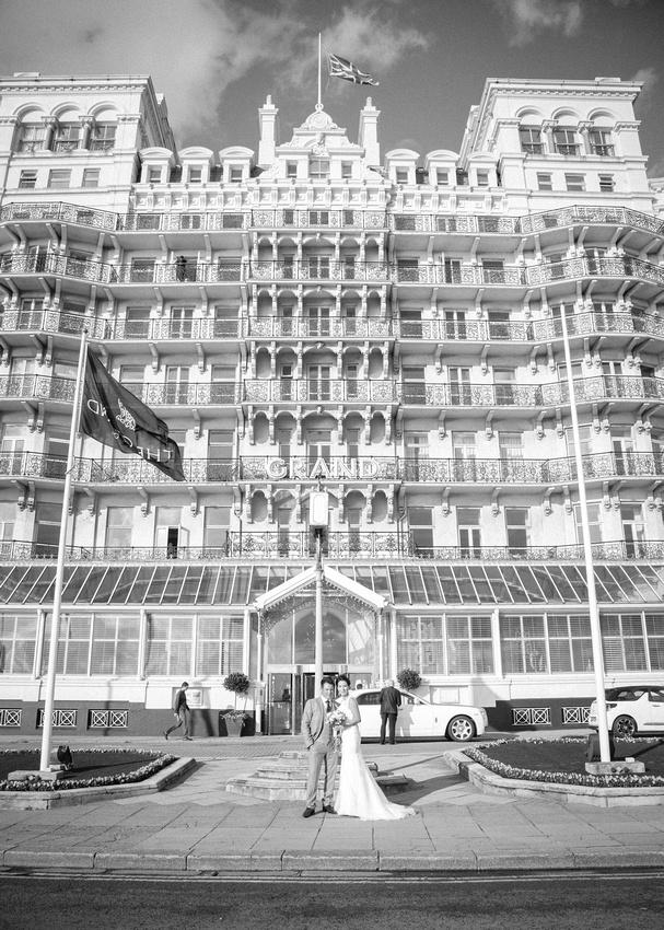Grand Hotel Brighton-35