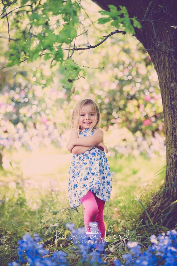Best Essex children portrait photograper
