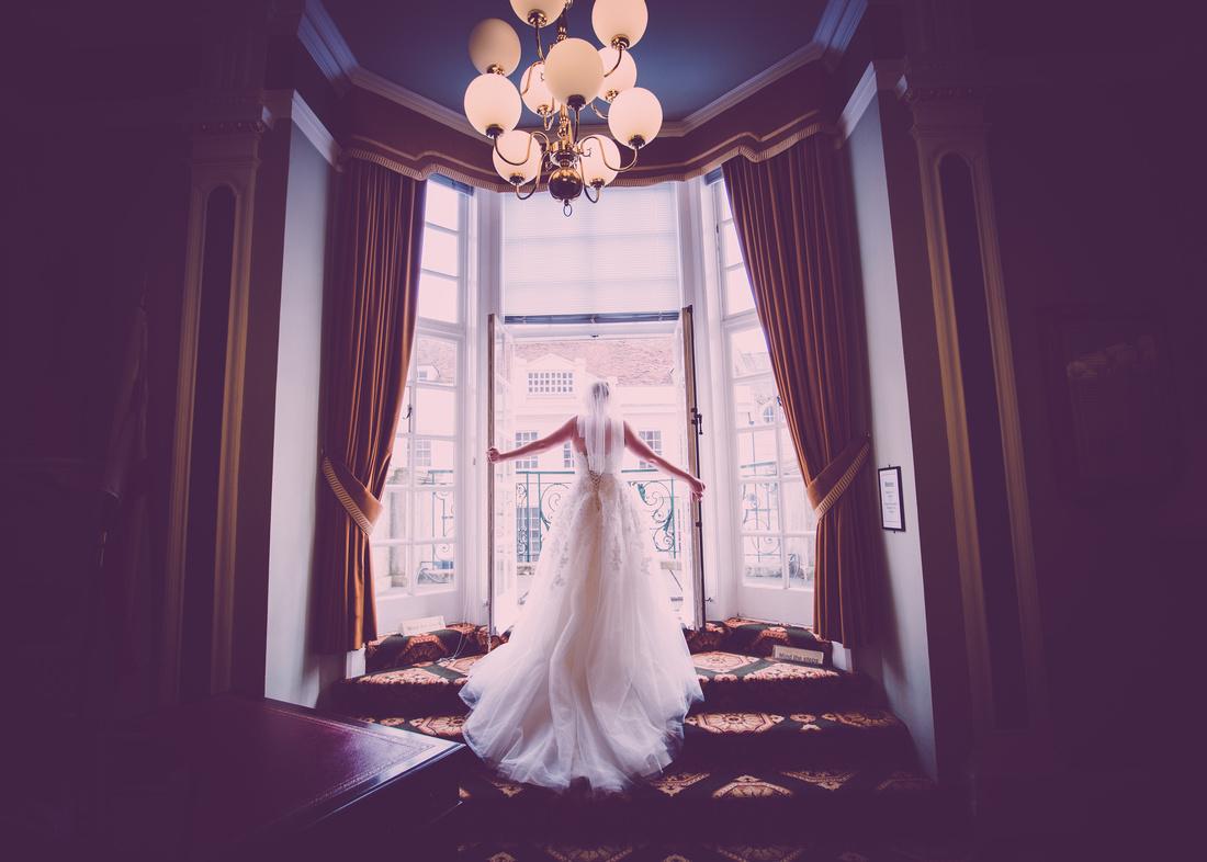Essex Wedding Photographer Colchester Town Hall
