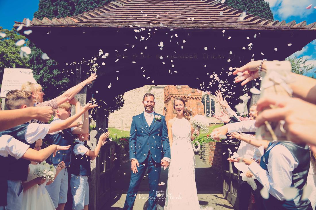 Essex wedding Photography Rayleigh