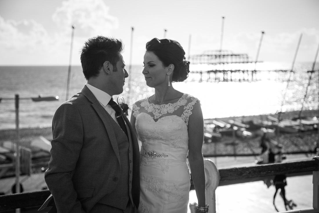 Grand Hotel Brighton-41