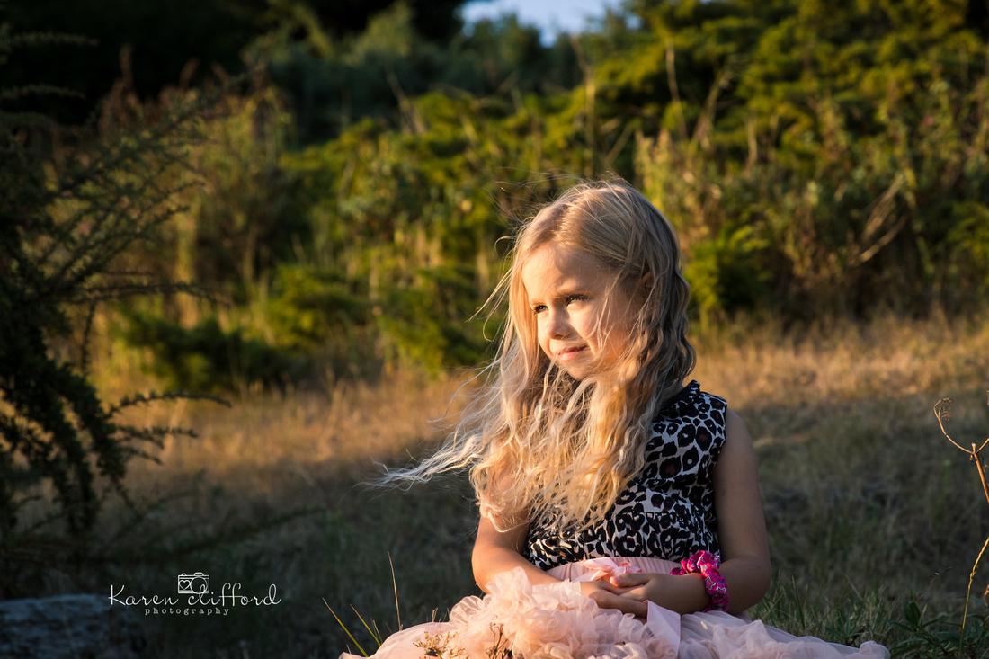 Karen Clifford Photography