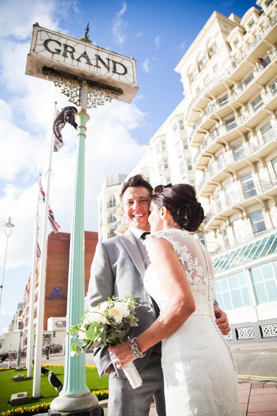 Grand Hotel Brighton-27