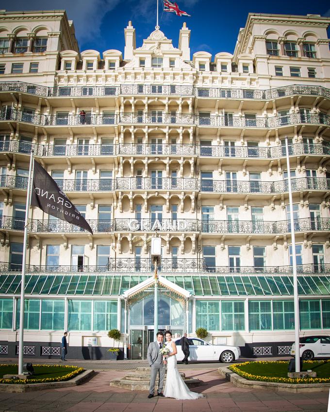 Grand Hotel Brighton-34
