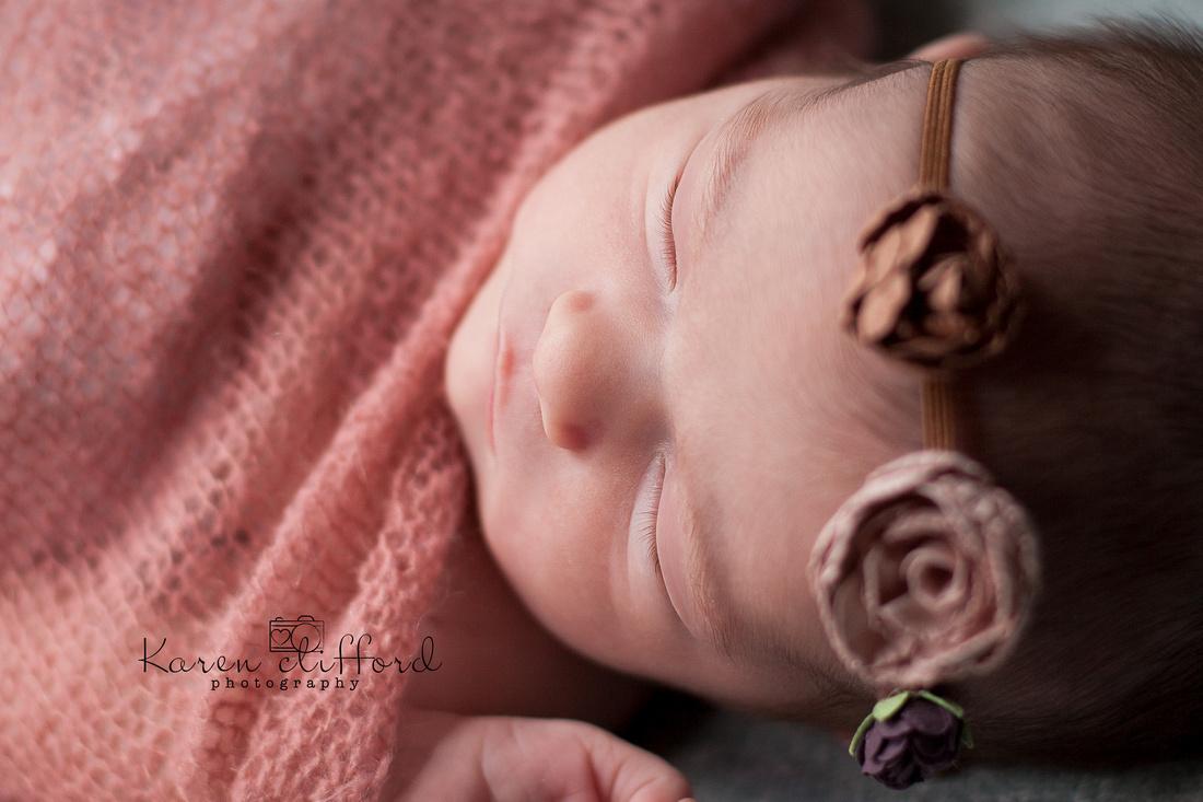 Best Essex Wedding,Newborn, Boudoir, and Portrait by Karen Clifford Photography