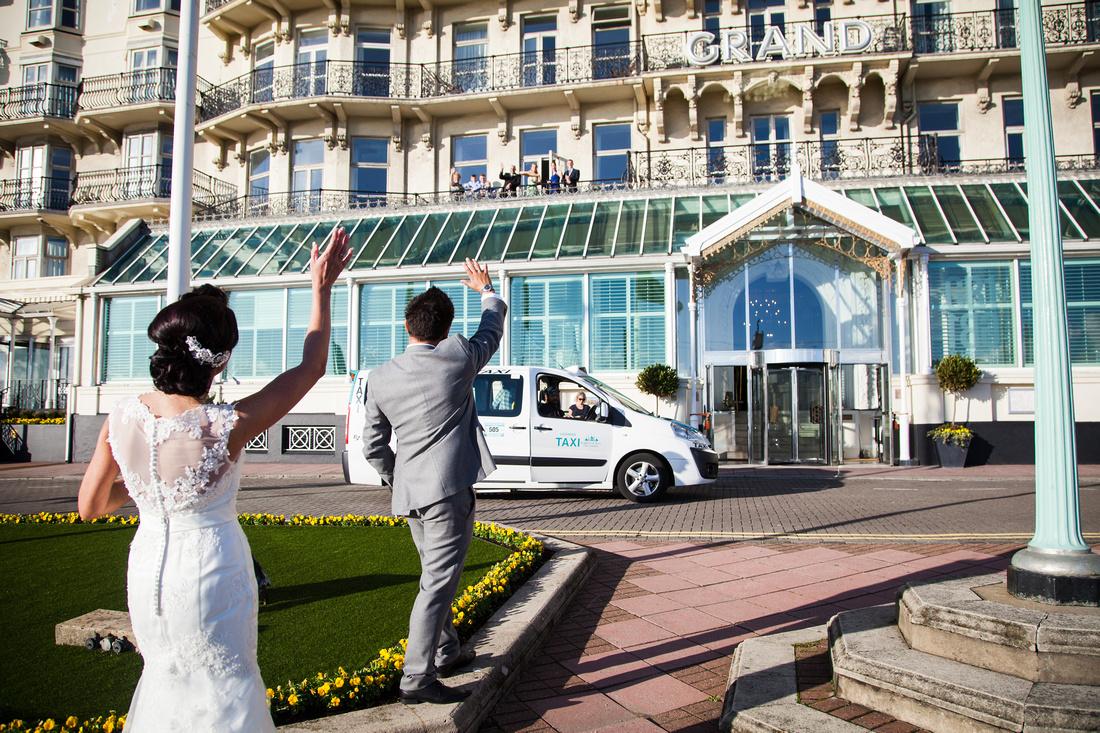 Grand Hotel Brighton-92